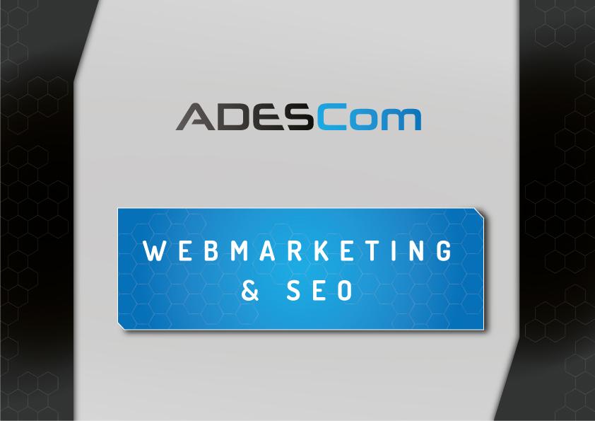 Découvrez nos prestations et nos tarifs webmarketing et référencement