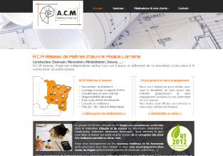 Réalisation logo, webdesign, site internet, rédaction SEO - Book agence de communication graphique et web