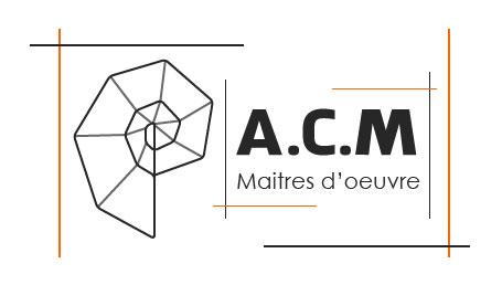 Création logo par graphiste freelance - Designer graphique, créateur d'iidentité visuelle